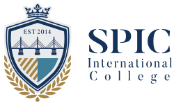 SPIC International College