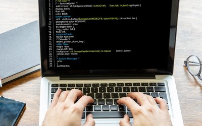 Professional Certificate in Web Programming